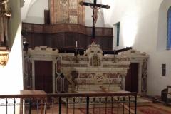 Photo-orgue