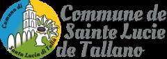 logo-site-commune